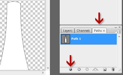 photoshop-tutorial3.jpg