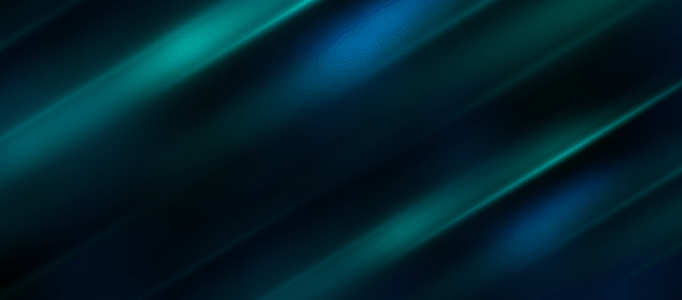 Create a Super Abstract Lines Background
