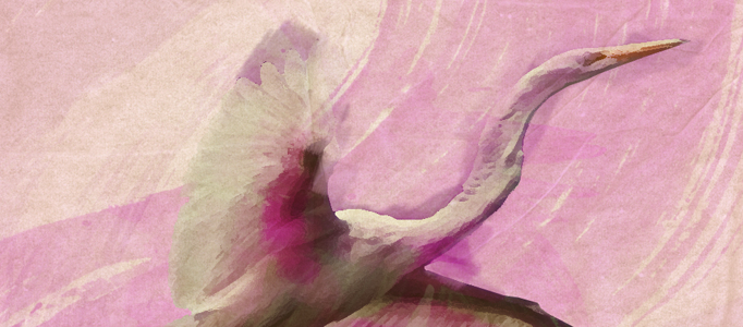 Create Convincing Watercolor Effects Using Photoshop