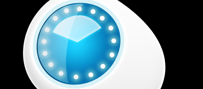 Create a Shiny 3D Billings Application Icon