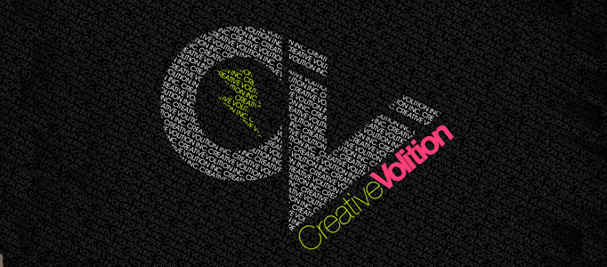 Create an Awesome Typography Wallpaper