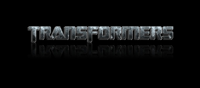Transformers Effect