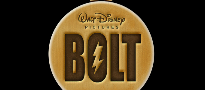 Walt Disney Pictures – BOLT