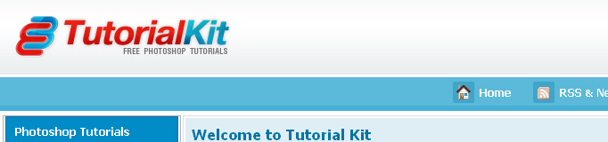 TutorialKit