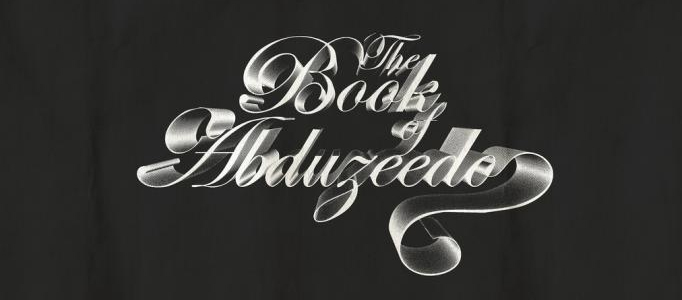 Design Fabulous Silver Art Fonts