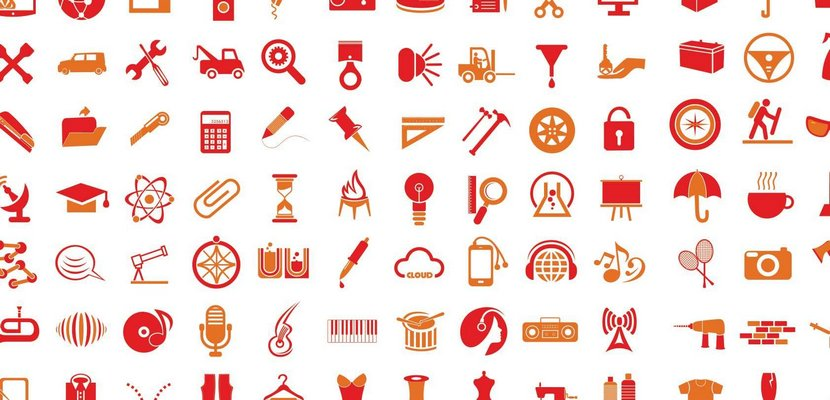vector-icons-free.jpg