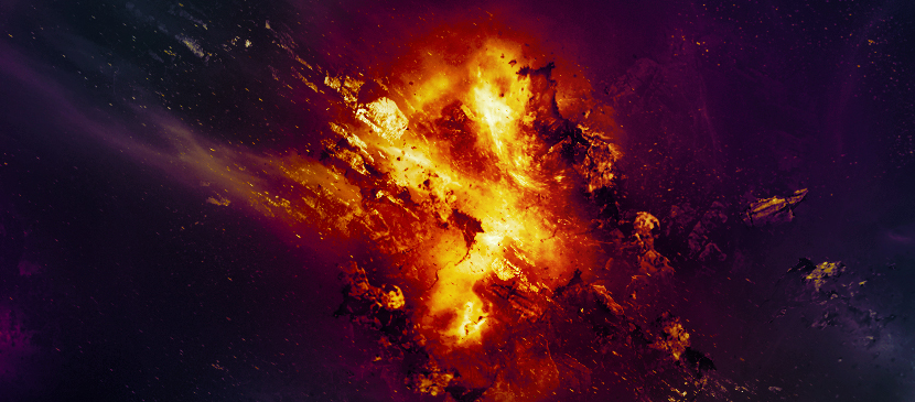 How to Make a Great Explosion in the Universe