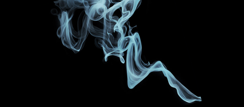 Making Realistic Smoke in Photoshop