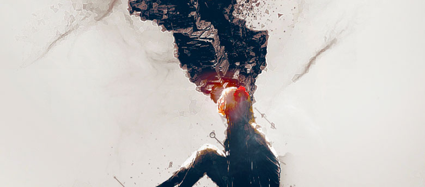 Create Unique Abstract Photo Manipulation