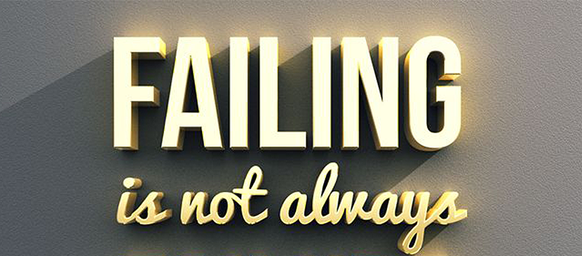 Learn to Create Inspirational 3D Gold Text