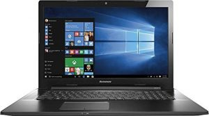 https://www.amazon.com/Lenovo-80FG00DBUS-Memory-GeForce-Windows/dp/B012B6YQF0/ref=as_li_ss_tl?ie=UTF8&qid=1541135054&sr=8-2&keywords=17.3+Inch+i7-5500U+GeForce+Graphic&linkCode=ll1&tag=pb079-20&linkId=6095a73e9ea9e12085f9567a6546b44e&language=en_US