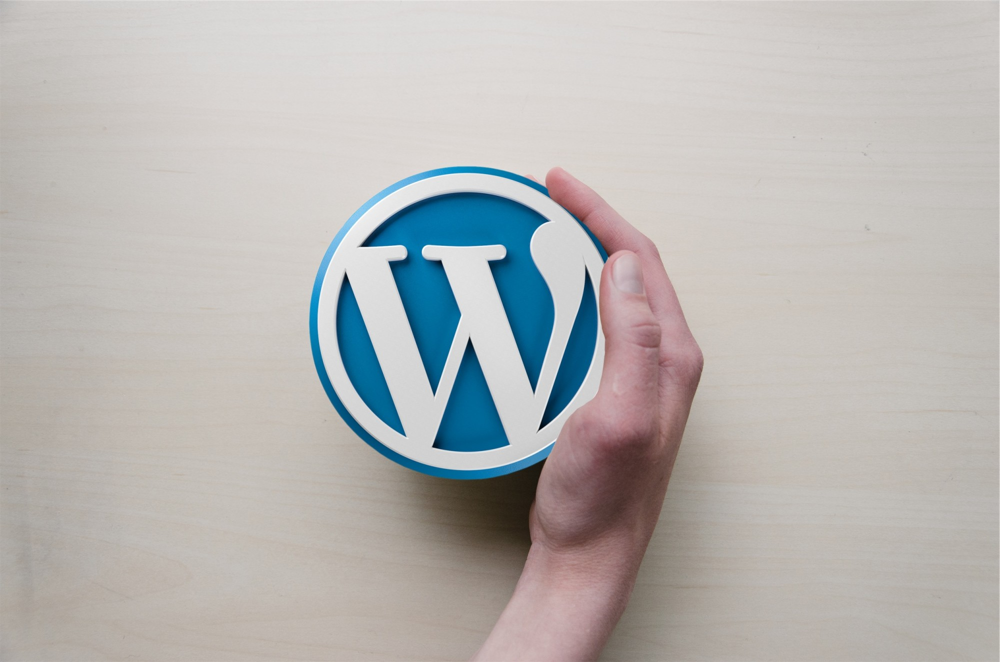 A Picture Says a Thousand Words: How to Set a Featured Image in WordPress