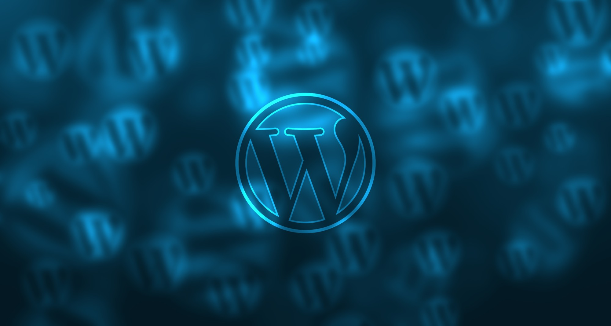 We Will Back in a Few! Top 5 Plugins for WordPress Maintenance Mode