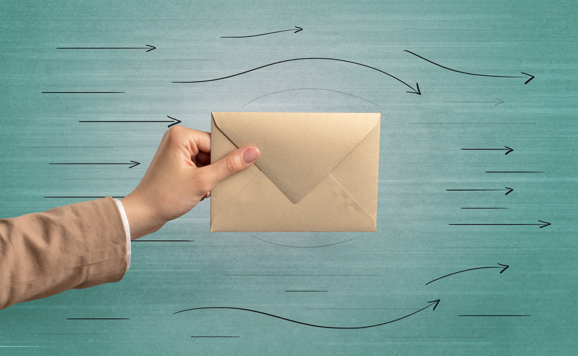 You Got Mail! 3 Tips for an Effective Direct Mail Marketing Campaign