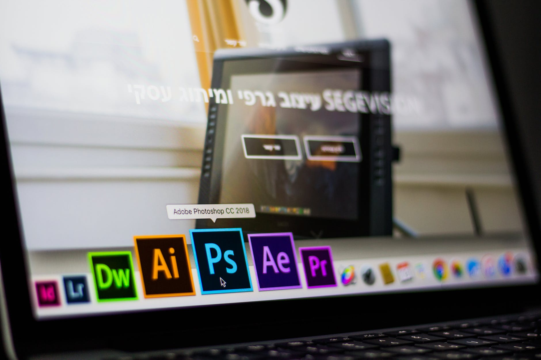How To Get The Best Photoshop Courses In London