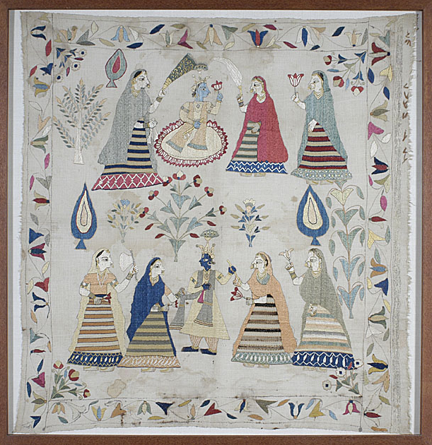 The Latest Trends in Quilting