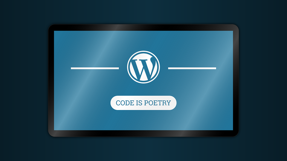 6 Way to Upgrade the Look of Your WordPress
