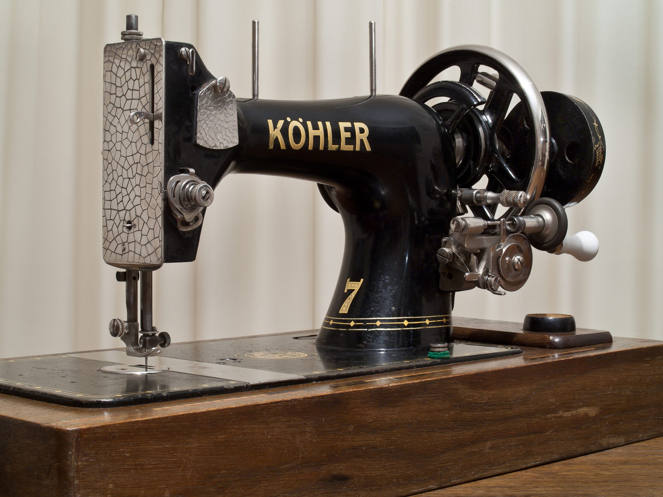 How to find the best Sewing Machines for Kids
