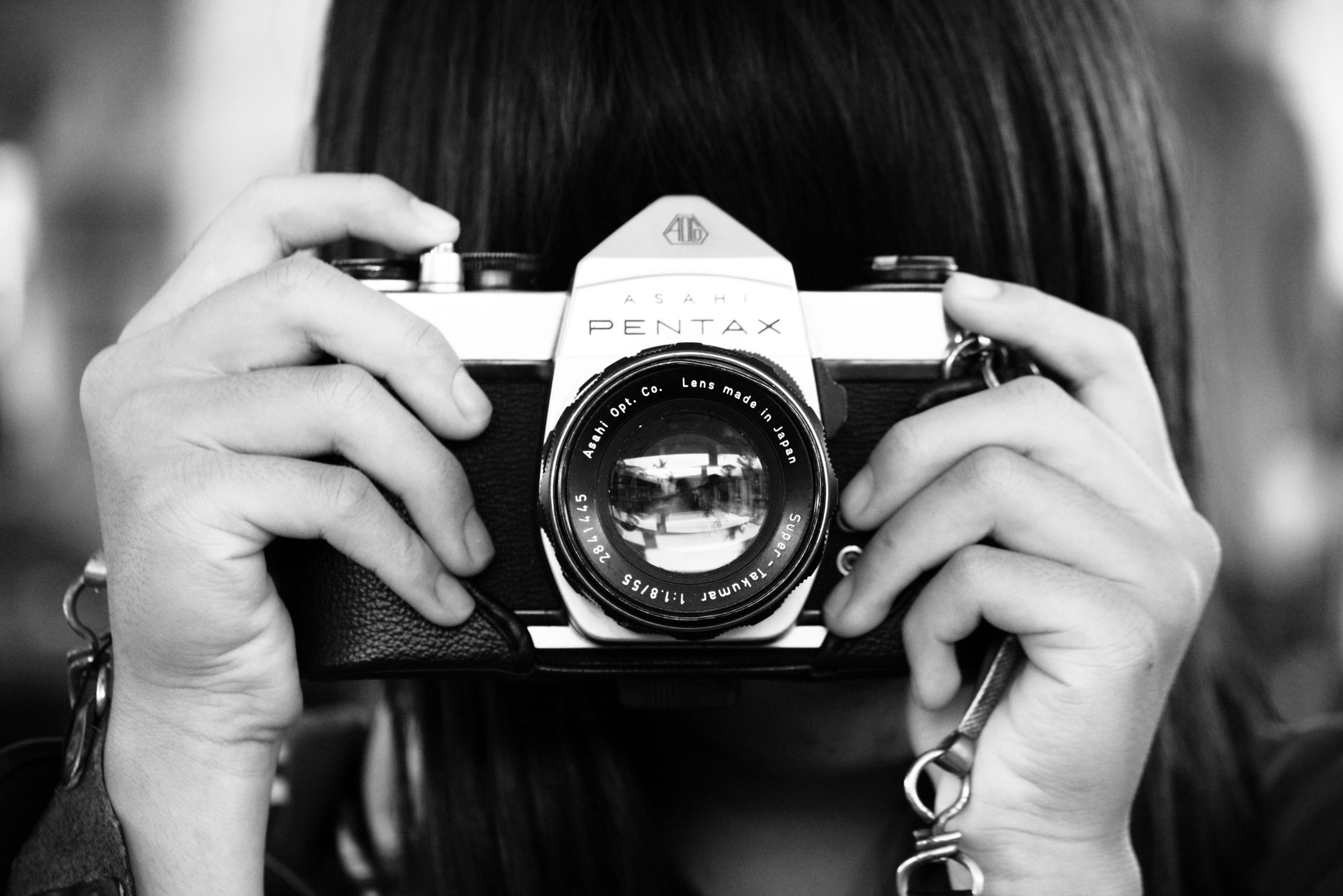 7 Online Tools All Photographers Should Use